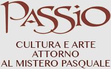 Passio Novara 2016: Veni Creator Spiritus
